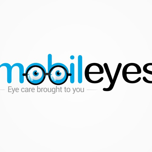 Mobileyes