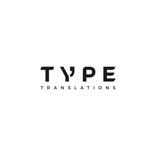 TYPE Translations