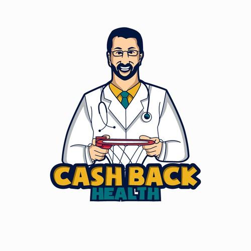 Cash Back Health