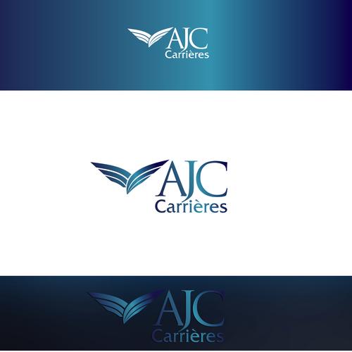 AJC Carrières