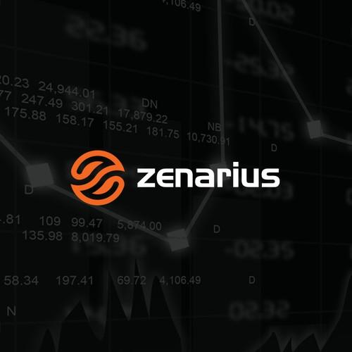 Zenarius