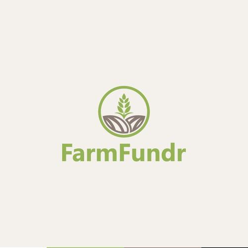 FarmFundr
