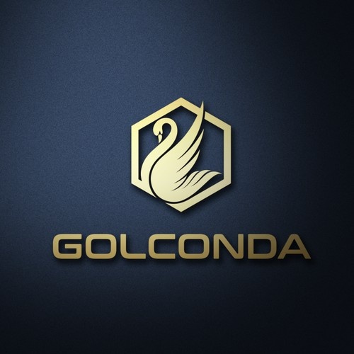 Financial services firm needs memorable logo highlighting excellence, diligence, and innovation!