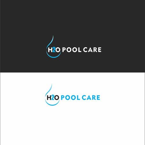 H2O POOL CARE