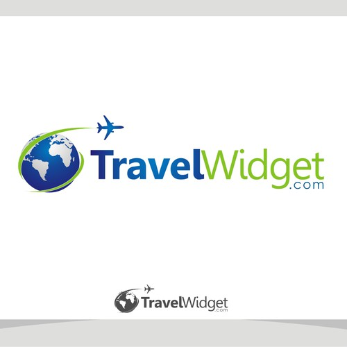 New logo wanted for TravelWidget.com