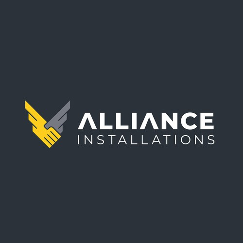 Alliance Installations