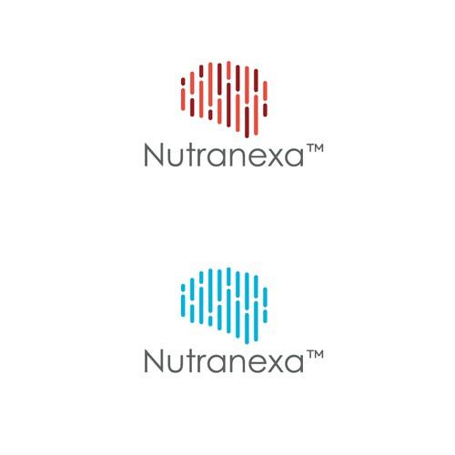 Nutranexa