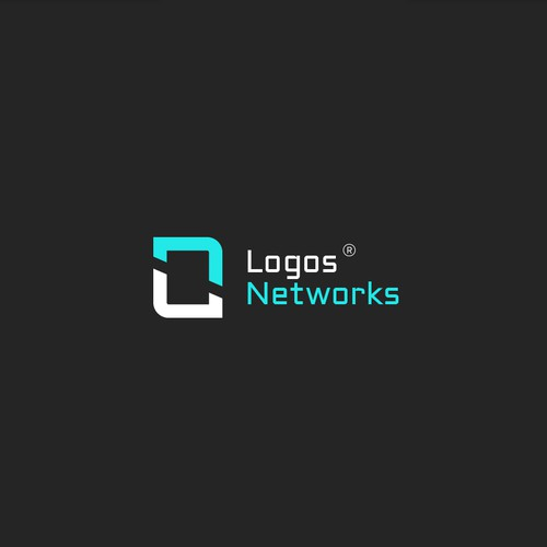 Logos Networks