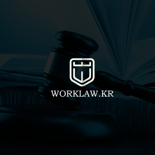 Worklaw