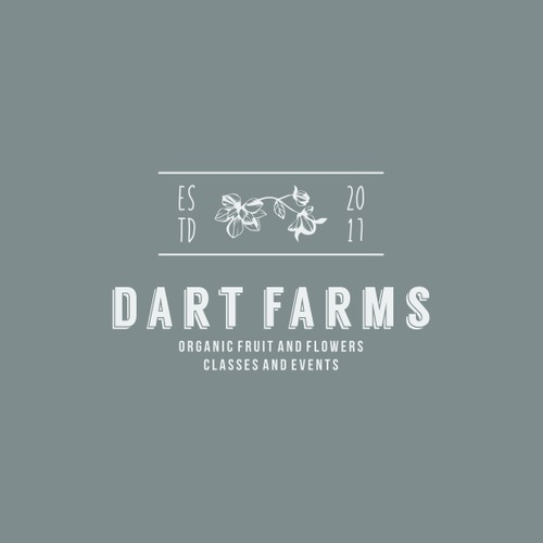 Dart Farms