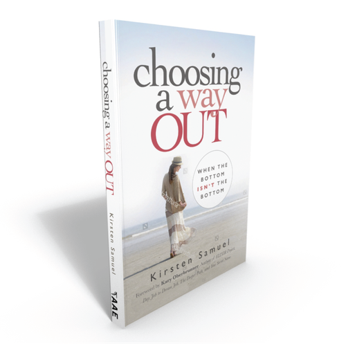 choosing a way out