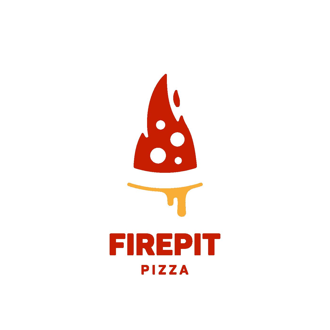 New Pizza Enterprise Logo