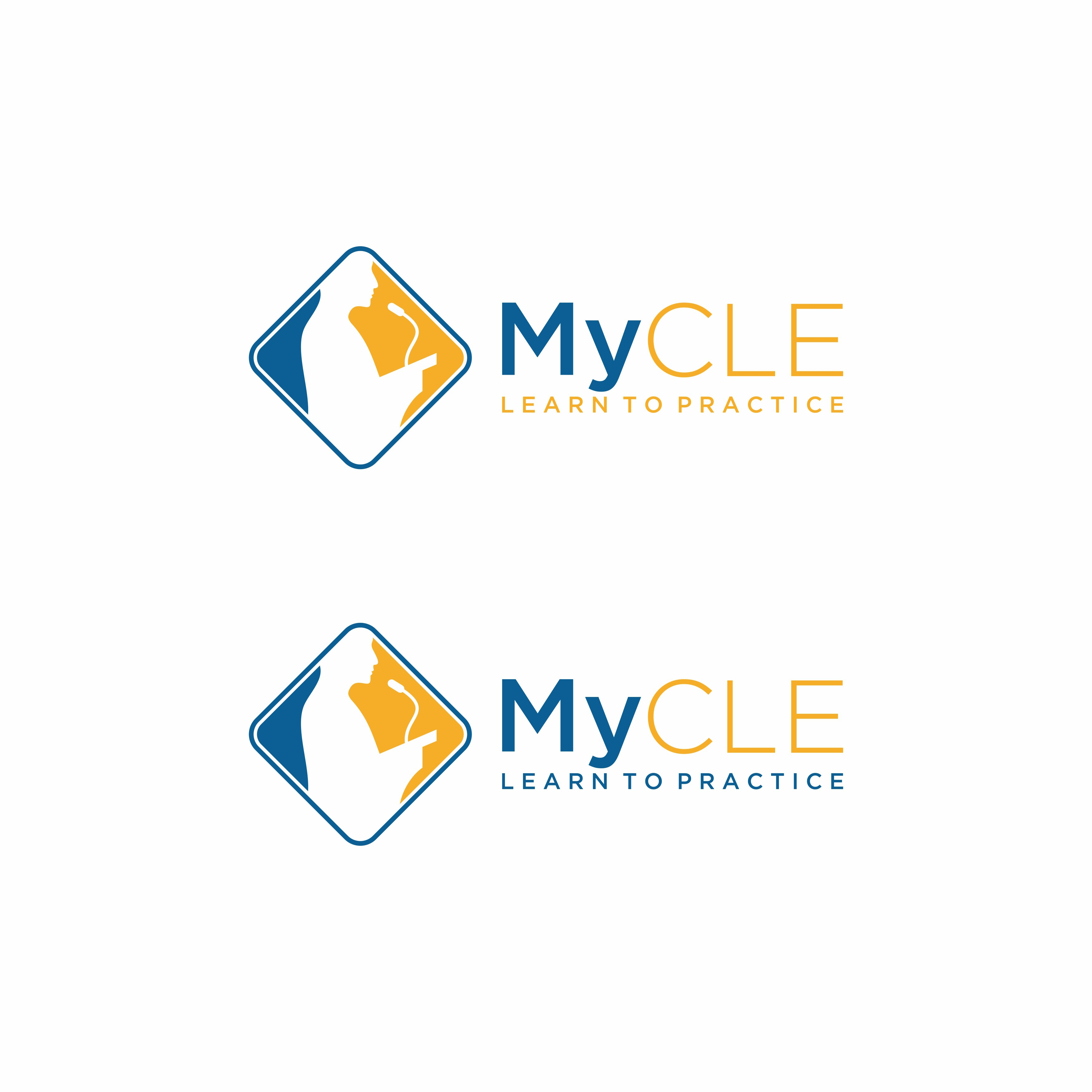 Redefine Education with MyCLE