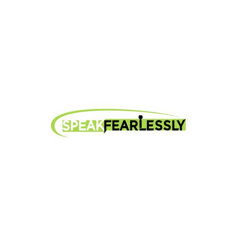Speak Fearlessly