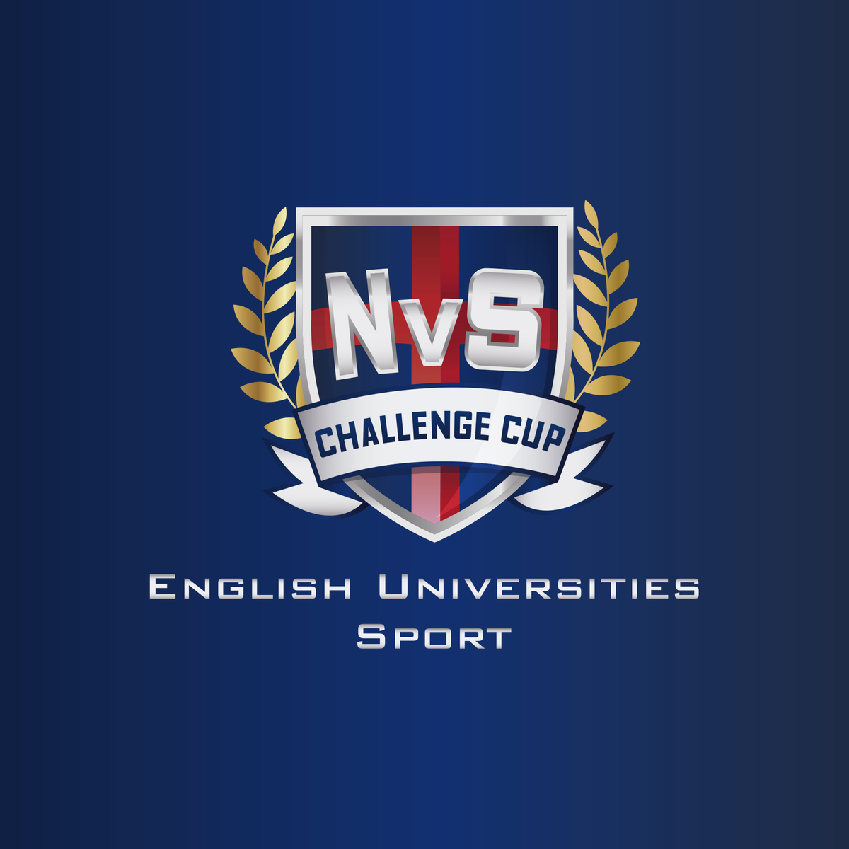 Challenge Cup Logo