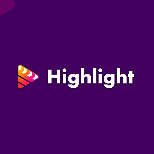 Play the highlight