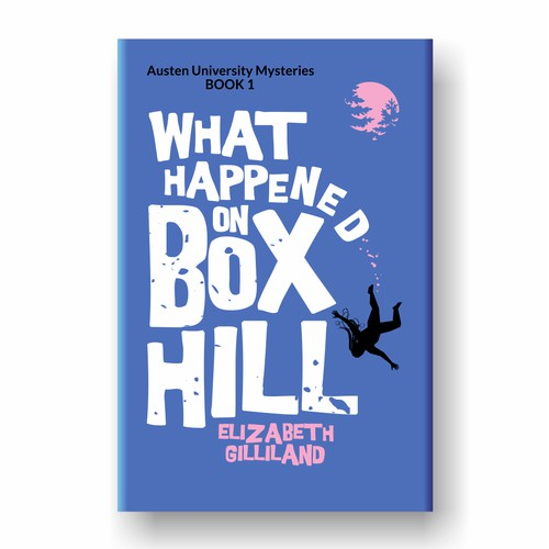 What Happened On Box Hill