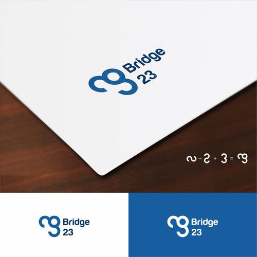 23 logo