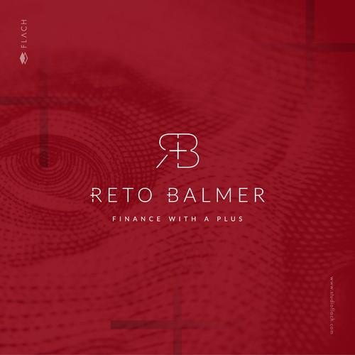 Reto Balmer Finance