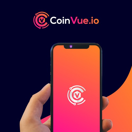 Crypto Currency Data, Exchange & Wallet App