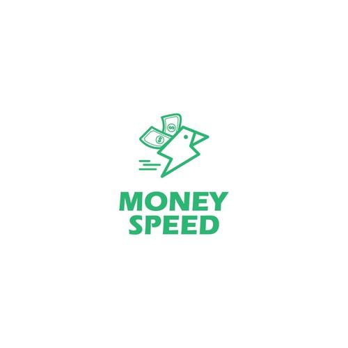 money speed