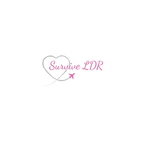 Logo for Survive LDR