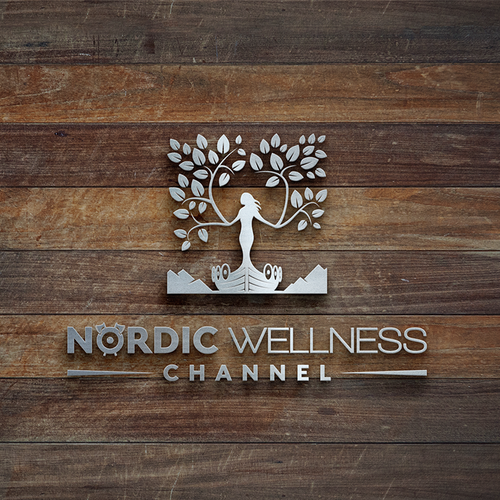 Nordic Wellness Channel