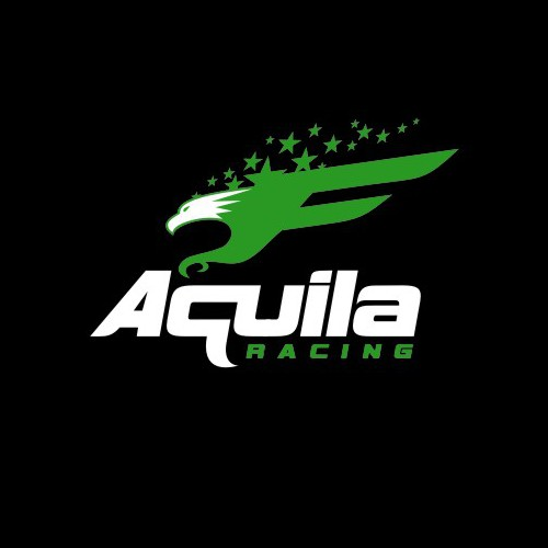 Aquila Racing