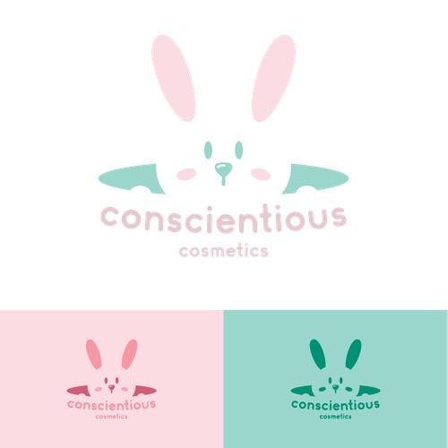 Conscientious Cosmetics