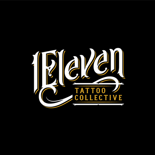 1Eleven Tattoo Collective
