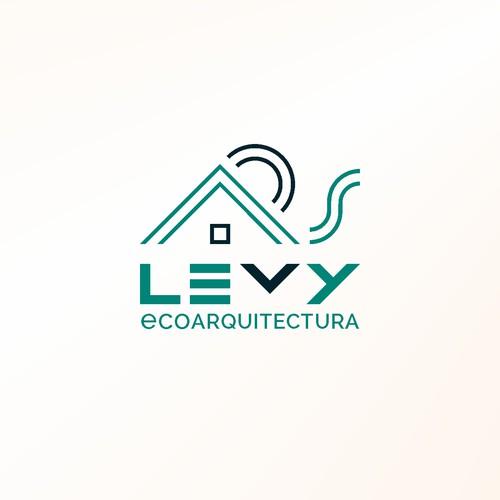 ARS Levy ecoarquitectura