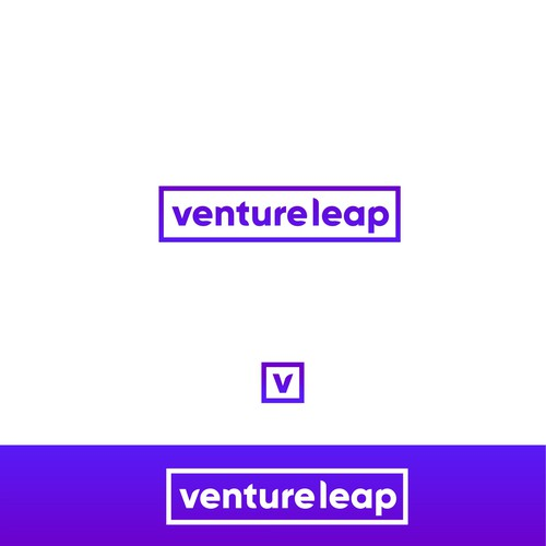 Ventureleap