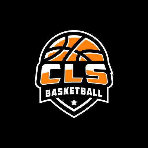 sport bold logo