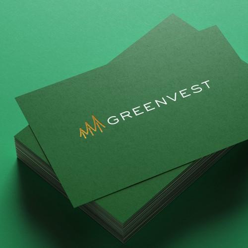 Greenvest