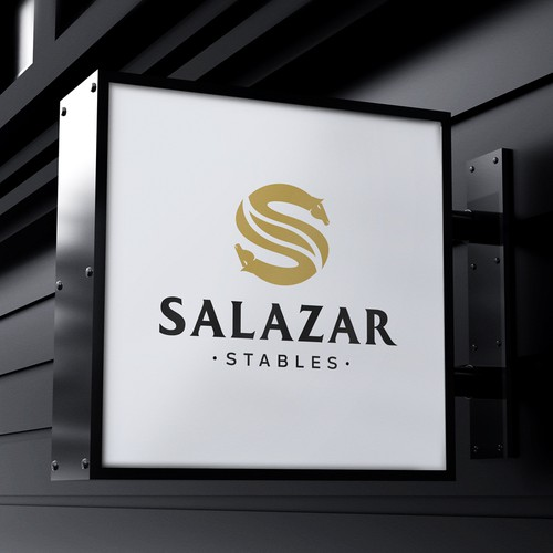 Salazar Tables