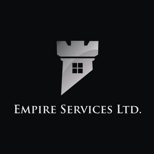 Empire Service LTD