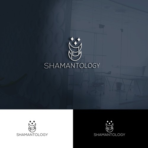 Shamantology