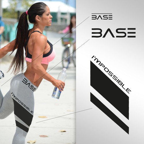 The Base Tights