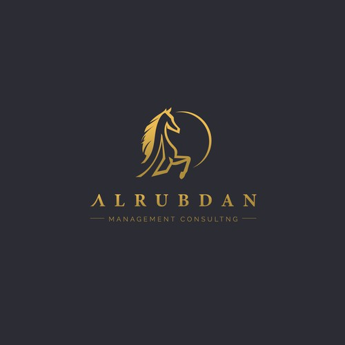 Alrubdan management consulting