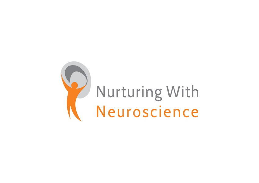 New logo wanted for Nurturing With Neuroscience