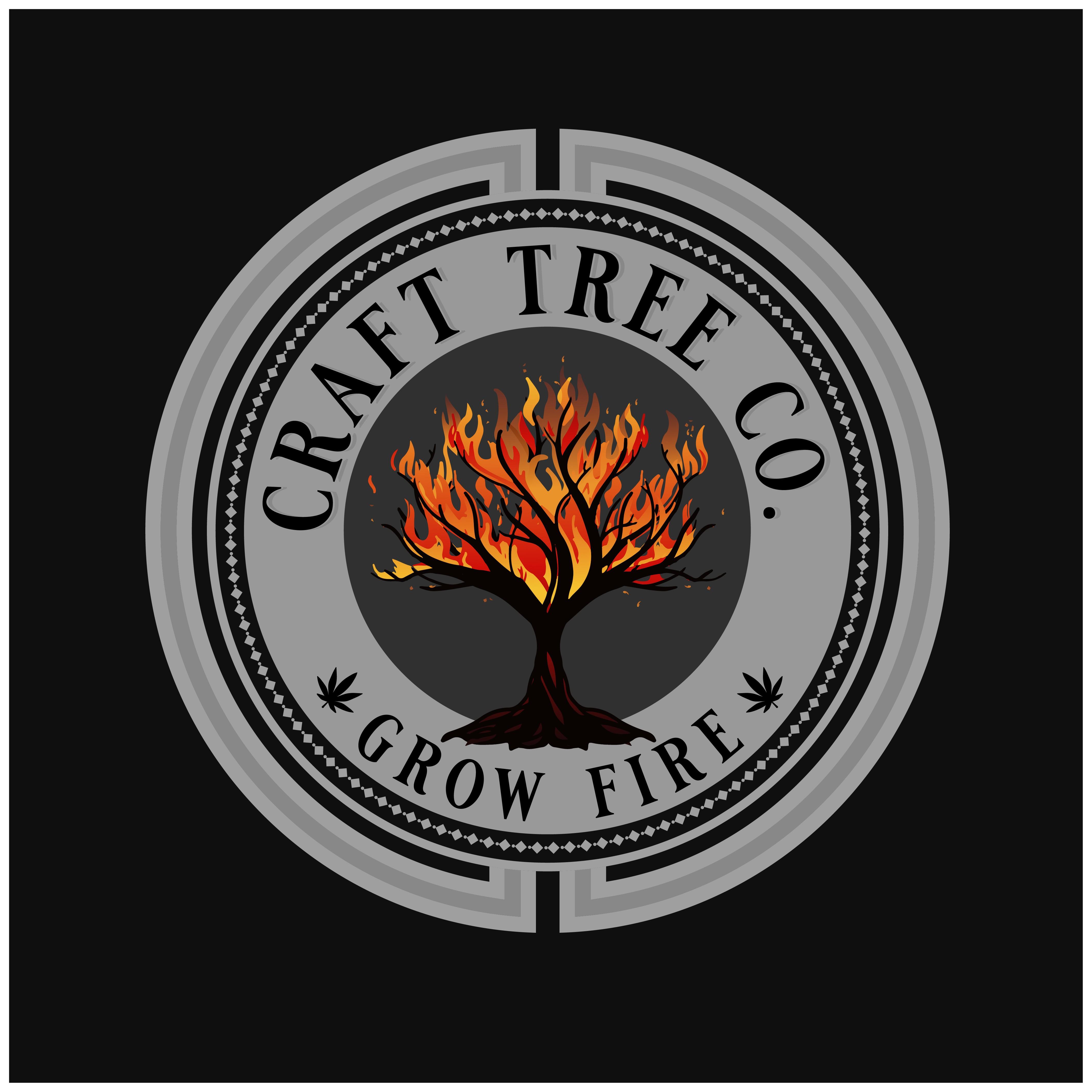 Craft Tree Co.