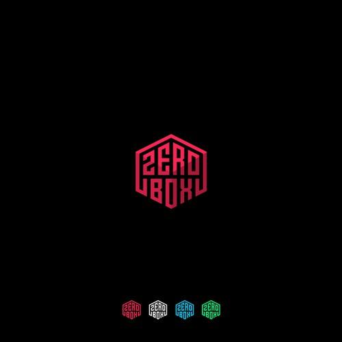 Zero Box