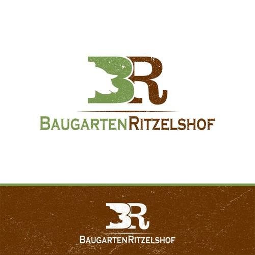Baugarten Ritzelshof