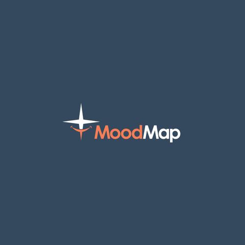 MoodMap