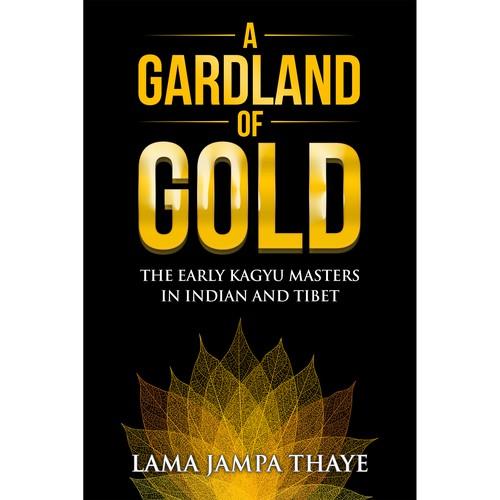 A Garland of Gold