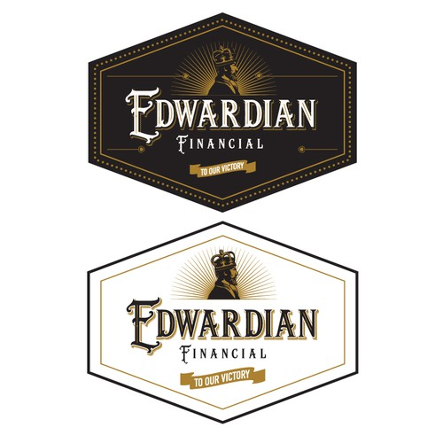 Edwardian Financial