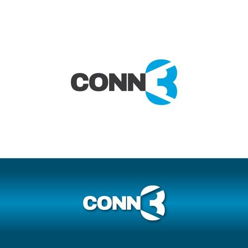 powerful new technology logo
