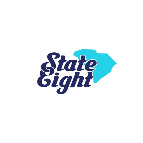 State Eight