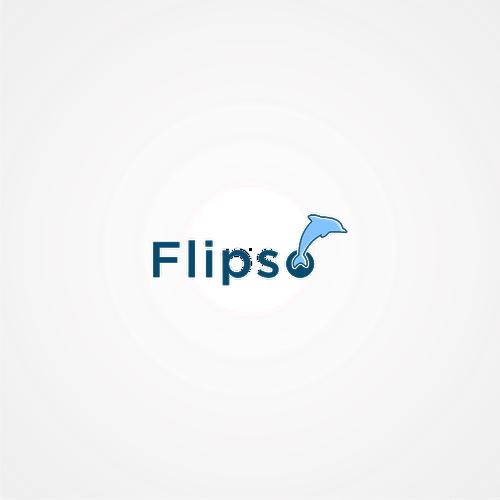 Flipso