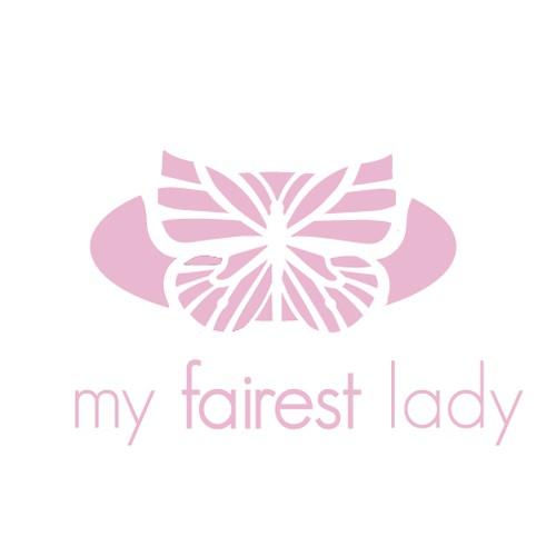 My Fairest Lady